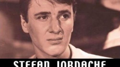 Miercuri, 25 aprilie, exclusiv cu Jurnalul.Ştefan Iordache. Băiatul de cartier care a dominat scena românească