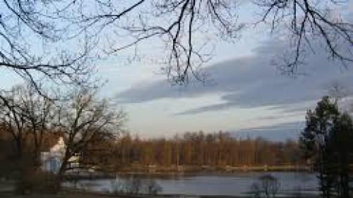 Prognoza METEO pentru 25, 26 și 27 aprilie: Cer noros