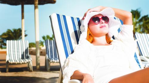 Cum să ai grijă de pielea ta pe toată perioada anului