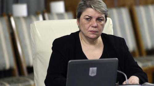 Sevil Shhaideh la DNA, în dosarul Belina