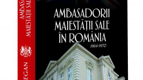 3 lucrări apărute la RAO premiate deMagazin istoricși Banca Naţională a României