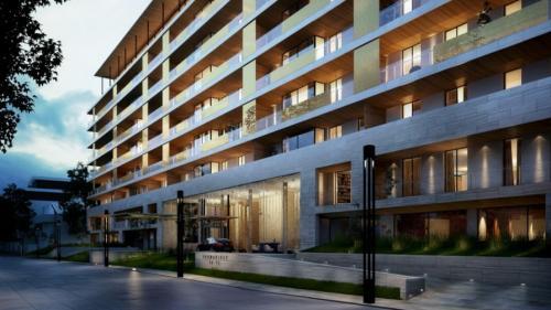 Afacerea imobiliară a lui Stelu, din Floreasca, scoasă la vânzare
