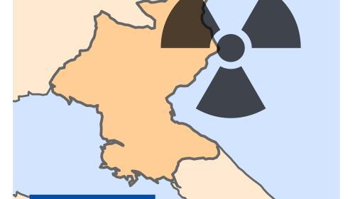Complexul nord-coreean de teste nucleare ar fi devenit inutilizabil