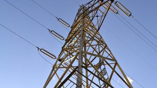 Electrica va contesta amenda Consiliului Concurenţei
