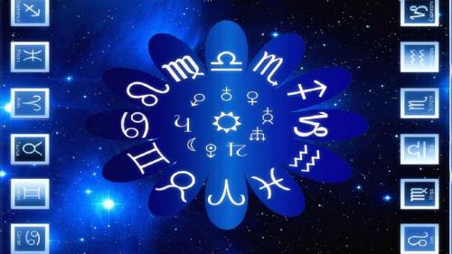 Horoscop zilnic 27 aprilie 2018: Săgetătorii sunt pe cale să-şi găsească sufletul pereche