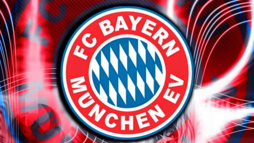 UEFA deschide o acţiune disciplinară contra echipei Bayern Munchen