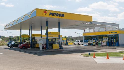 Acţionarii OMV Petrom au aprobat investiţii în creştere cu 58%