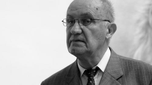 Dinu C. Giurescu, pe ultimul drum