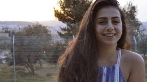 Excursie sfârșită cu moartea a 10 adolescenți