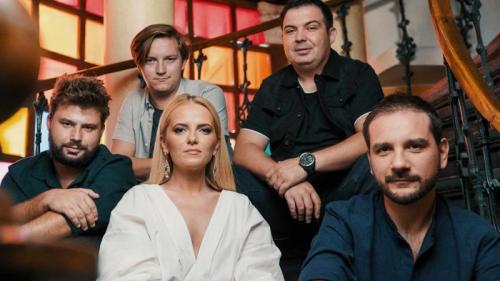 Reprezentanţii României la Eurovision 2018 au prima repetiţie la Lisabona pe 1 mai