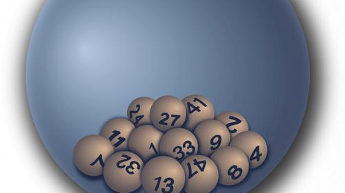 Mihai Voropchievici: Numerele norocoase la LOTO pentru fiecare zodie