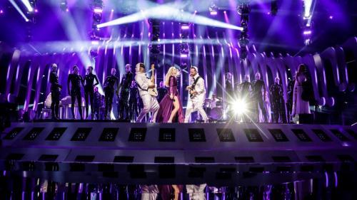 Semifinala Eurovision 2018 dă peste cap previziunile caselor de pariuri