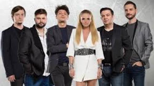 The Humans: Vom da totul pentru România pe scena Eurovision
