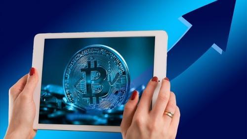 Ascunzatoare secreta pentru bitcoin gasita in Elvetia!