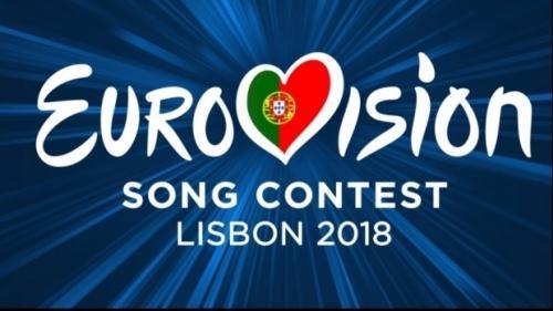 Eurovision 2018. România nu s-a calificat în finala. Lista Finaliștilor