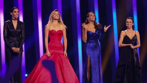 Câștigătorul Eurovision 2018 va fi desemnat sâmbătă la Lisabona. Israel și Cipru - printre favorite