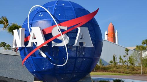 NASA va trimite un elicopter pe Marte