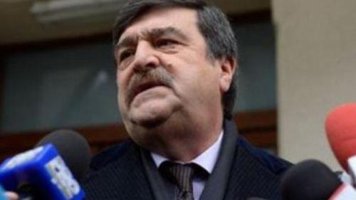 Toni Greblă a fost achitat. Fostul judecator CCR a explicat ce s-a întâmplat în dosar