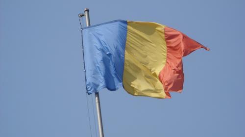 Polo: România a obținut numai victorii în preliminariile Campionatului European Under-19
