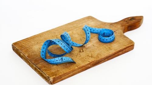 Hormonul somnului, o arma impotriva obezitatii!
