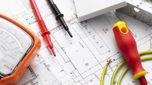 Ce trebuie să știi la schimbarea instalației electrice – sfaturi de la specialiștii Elematis