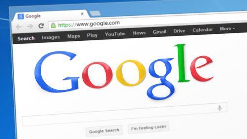 Scandal: Compania Google, anchetată în Australia