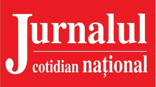 Pe 7 iunie, Jurnalul împlineşte 25 de ani. Spune-ţi povestea şi te premiem!