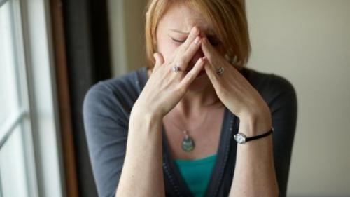 Beneficiile surprinzătoare ale plânsului. Știai că poate fi sănătos?