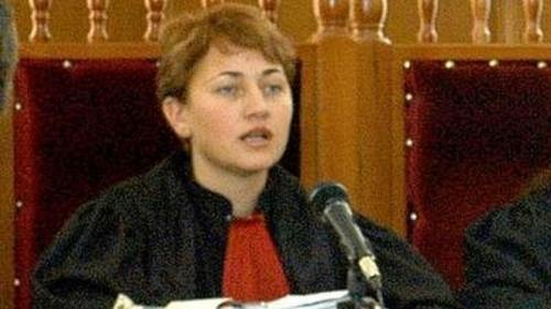 O nouă execuție marca DNA. Ținta: rivala lui Kovesi de la Tribunalul București