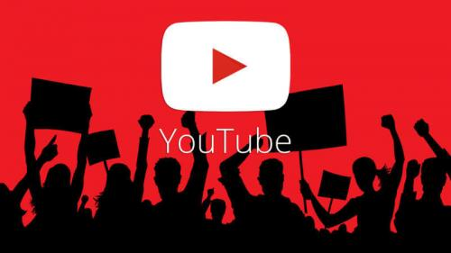YouTube va lansa un nou serviciu de streaming muzical pe 22 mai