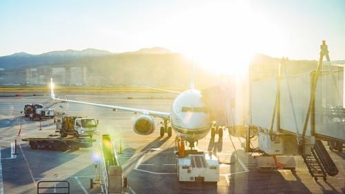 Ce vor chinezii sa faca pe aeroportul din Plovdiv