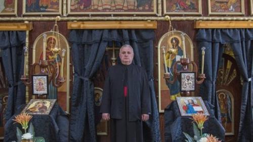 Descoperire șocantă în cazul preotului care s-a împușcat în cap