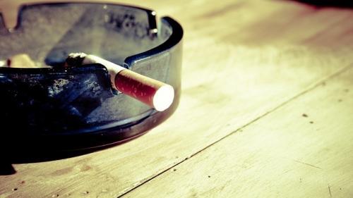 NN Group intoarce spatele industriei ţigaretelor