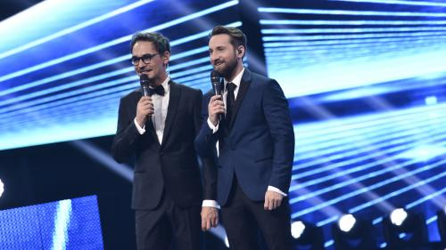 """Răzvan și Dani au făcut anunțul care i-a intristat pe fani: """"Simplu, direct, de anul acesta nu mai prezentăm..."""""""