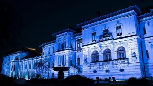 Noaptea Muzeelor 2018. Expoziţii, concerte, ateliere, proiecţii în Bucureşti