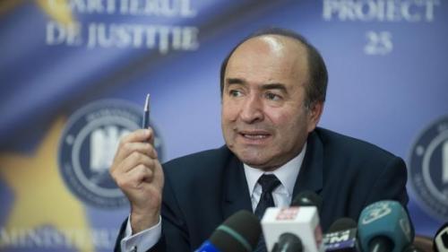 Tudorel Toader: Suspendarea deciziilor Curţii Constituţionale nu este permisă de actualul cadru constituţional