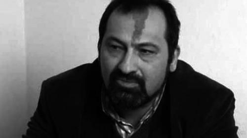 A murit Hanibal Dumitrașcu