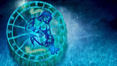 Horoscop 20 mai 2018. Vărsătorii vor avea parte de o zi perfectă