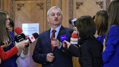 Dragnea: Nu vom lua nicio măsură care să ducă la desfiinţarea pilonului II de pensii