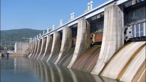 Hidroelectrica are un program ambitios de achizitii