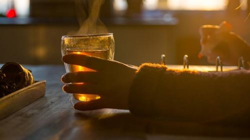 HOROSCOP zilnic al sanatatii: Atentie la afectiunile cronice!