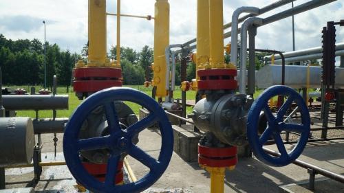 ANRE vrea să scadă cu 40% rata de rentabilitate a distribuitorilor de gaze