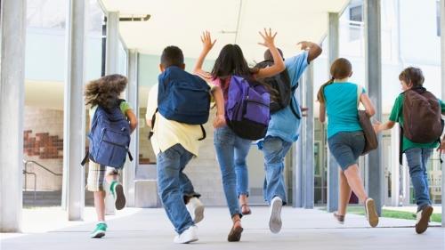 Bucurie mare pentru elevi! Încă o zi liberă în iunie, după Ziua Copilului