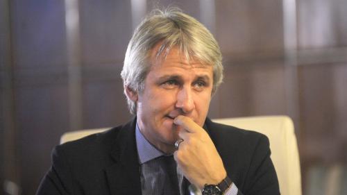 Eugen Teodorovici: Un nou concept privind banii din pilonul 1 și 2 de pensii, va fi prezentat la sfârșitul lui iunie