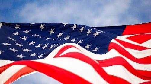 Iran: SUA ameninta intreprinderile europene!