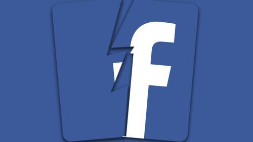 O coaliție de organizații a demarat o campanie pentru desființarea Facebook