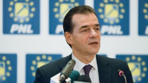 Orban (PNL): Învăţământul românesc trebuie să răspundă într-o măsură mai mare nevoilor de pe piaţa muncii