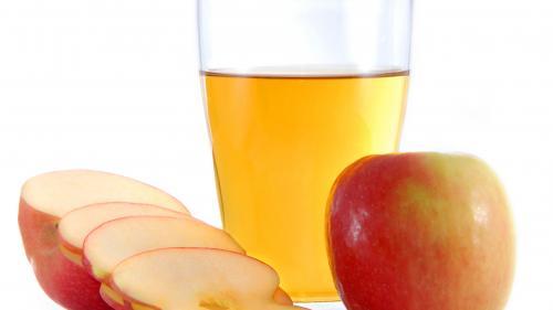 Oţetul din cidru de mere, un ajutor în lupta împotriva kilogramelor