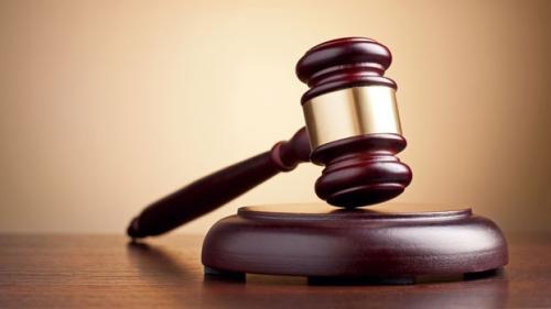 Procurorul Cătălin Nicolae Ceort condamnat la 4 ani de închisoare pentru luare de mită