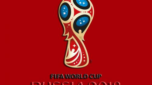 Doi copii din România vor intra pe teren la Campionatul Mondial din Rusia
